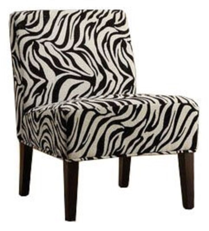 About Accent Chairs Under 100 On Pinterest Arm in Armed Accent Chairs ...