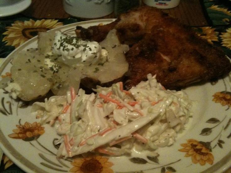 Baked Garlic Parmesan Chicken Legs | Yummies for the Tummy | Pinterest