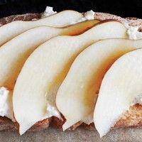 Horseradish-Cottage Cheese Dip Recipes — Dishmaps