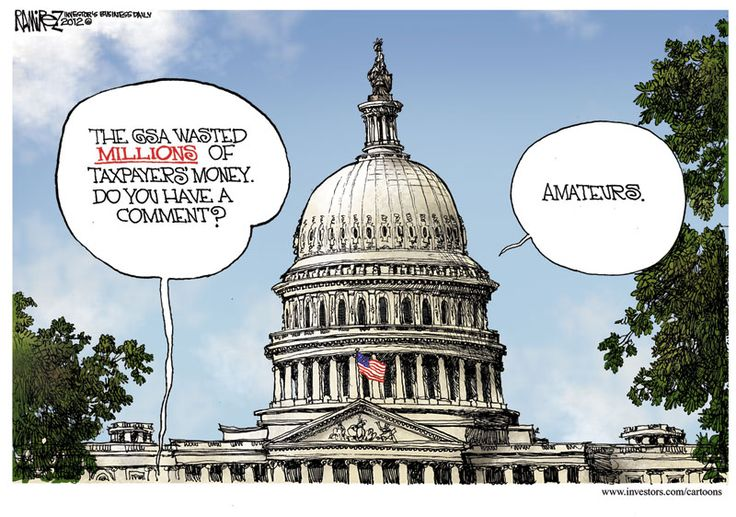 Amateurs indeed - just like the Secret Service and their Columbian Hookers....