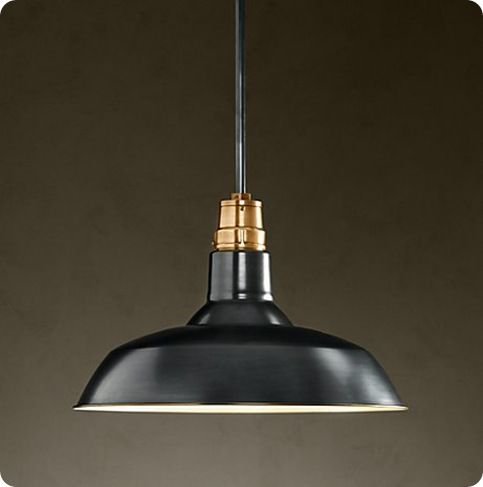 over the sink hanging pendant light home pinterest