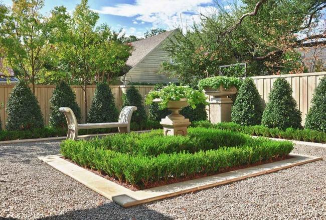 Small Beautiful Gardens : Beautiful Small Garden  Garden  Pinterest