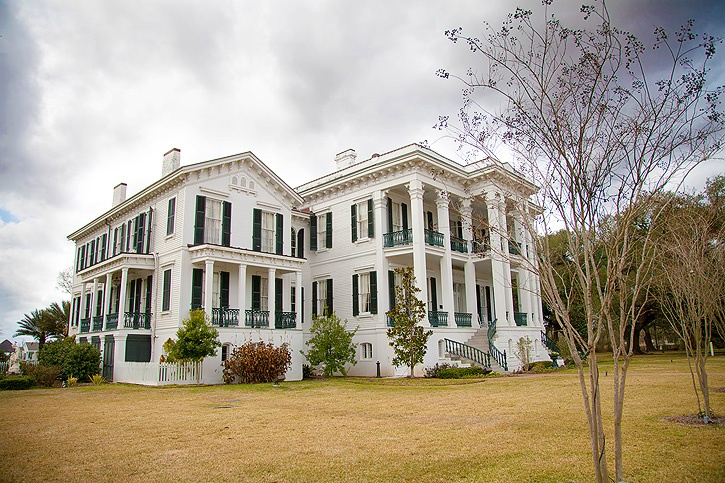 Pin By Sharon Marrero On Antebellum Plantation Homes Pinterest