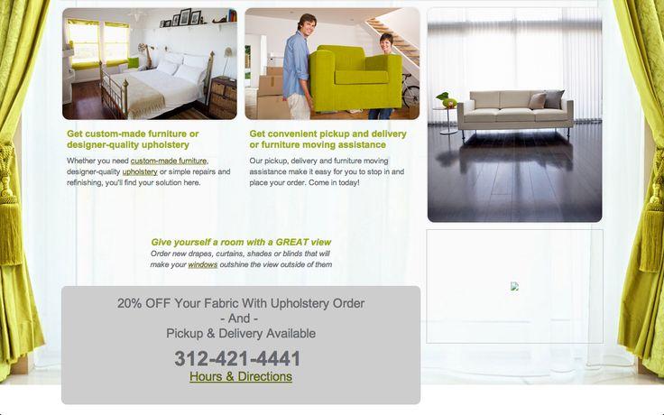Merveilleux Furniture Pick Coupon Codes