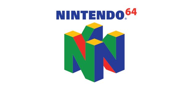 android n64oid
