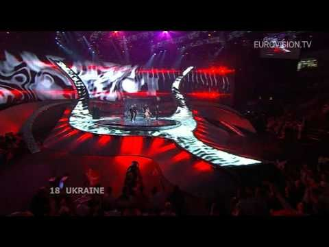 eurovision song russia 2015