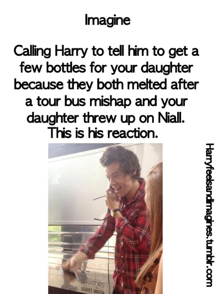 The gallery for --> One Direction Imagines Sad Wattpad