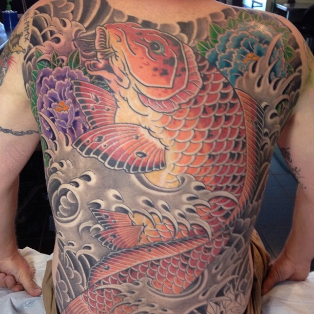 tattoo artist jay cavna tucson az tattoos pinterest