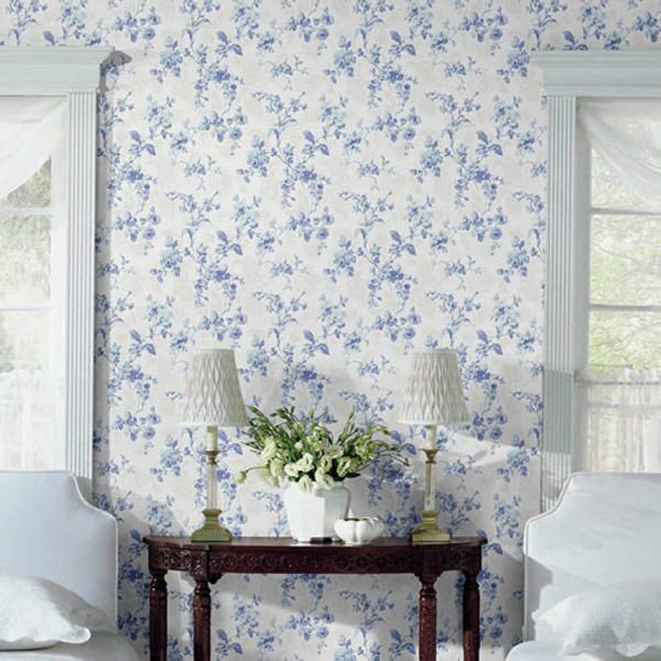 http://www.ebay.com/itm/12-31cm-Wallpaper-SAMPLE-Charming-Small-Floral-in-Blue-/380844265706?pt=LH_DefaultDomain_0hash=item58ac1650ea