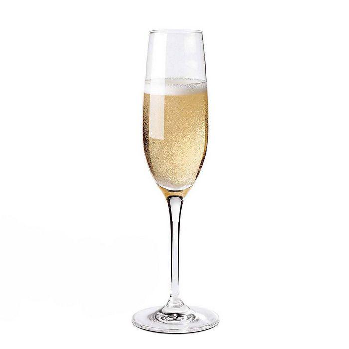 Expensive Champagne Flutes Paris Segi Champagne Flutes