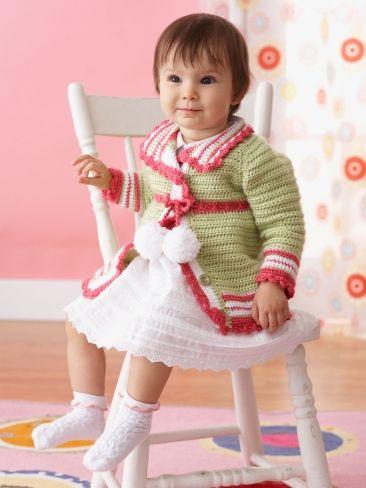 CROCHET LACEY PATTERN SWEATER - Crochet Club
