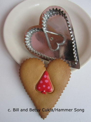 valentine song r & b