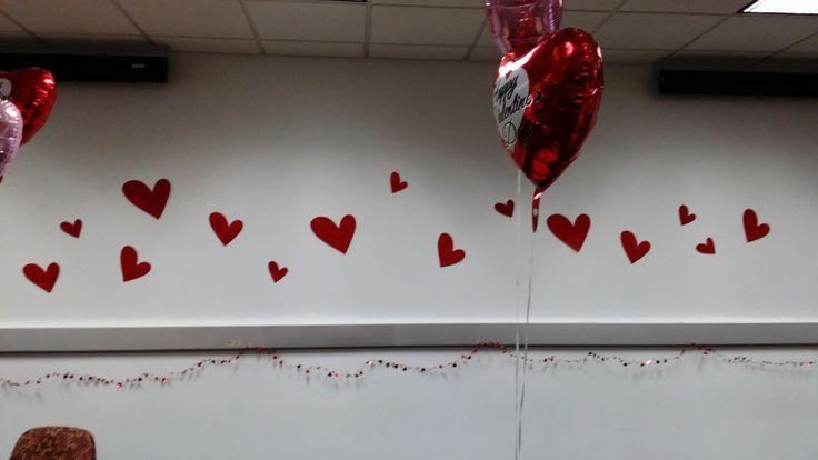 valentine's day eastern europe