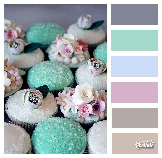 chez Sabri : idée de couleur pour le salon  B0330d98ed7425f83d88c3bff264ae37