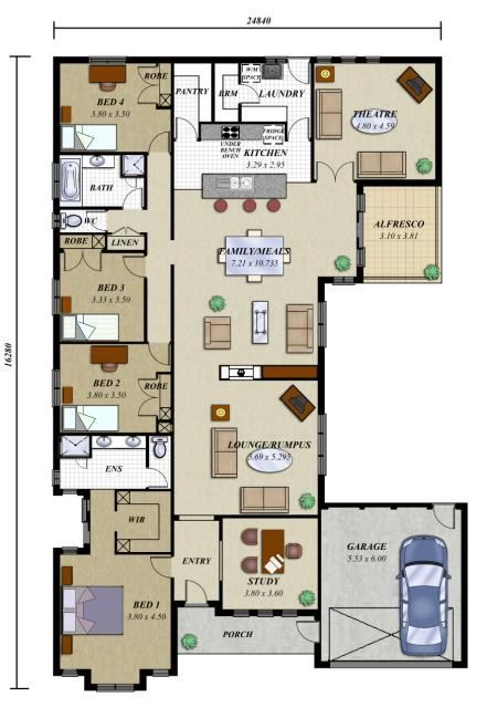 pin by jane wilkinson tosetti on home house plans pinterest jg king homes floor plans