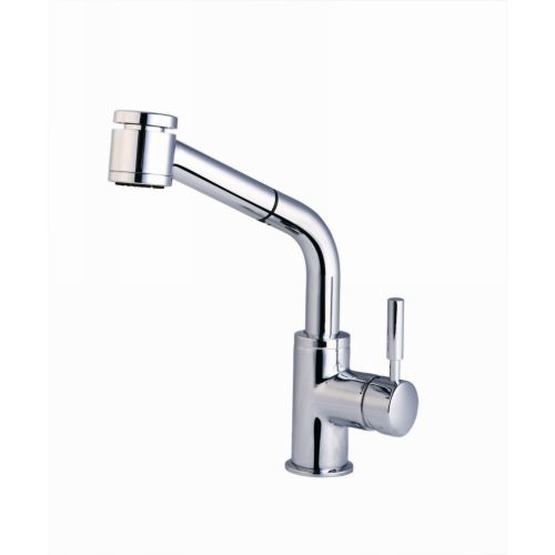 Santec Faucets : http://wadduda.com/santec-penza-pull-out-kitchen-faucet-p-1079.html