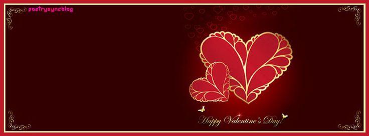 valentine's day timeline photos