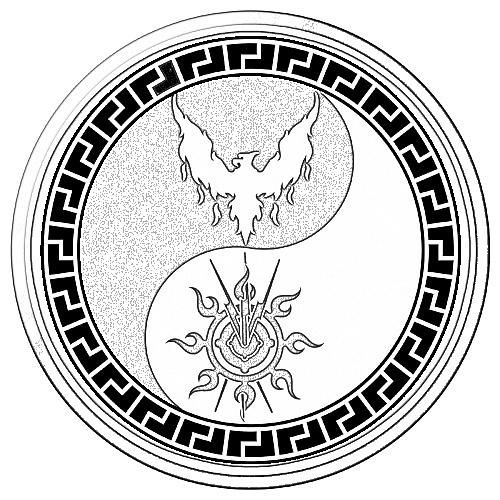 House of Didymos