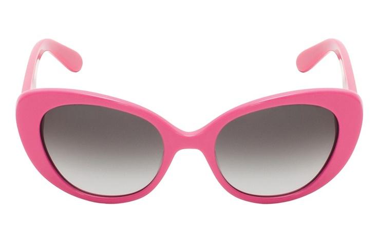 Kate Spade Safilo Eyeglass Frames : Kate Spade glasses by Safilo Pink Things Pinterest