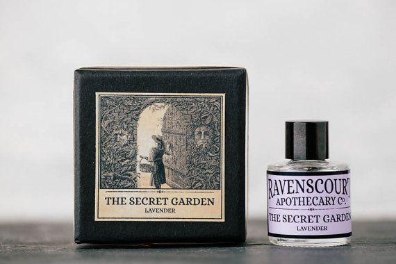 literary paraphernalia bookish aromatherapy the poetics project. Black Bedroom Furniture Sets. Home Design Ideas