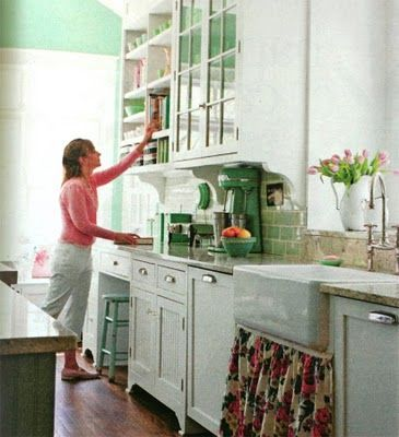 Better Homes Gardens Kitchen Ideas Pinterest