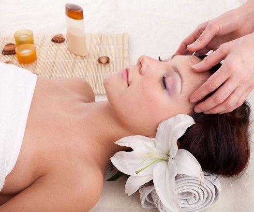 thai massage queens thai massage solna