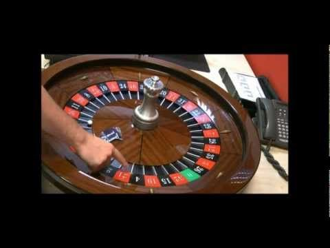professional gambler tips roulette