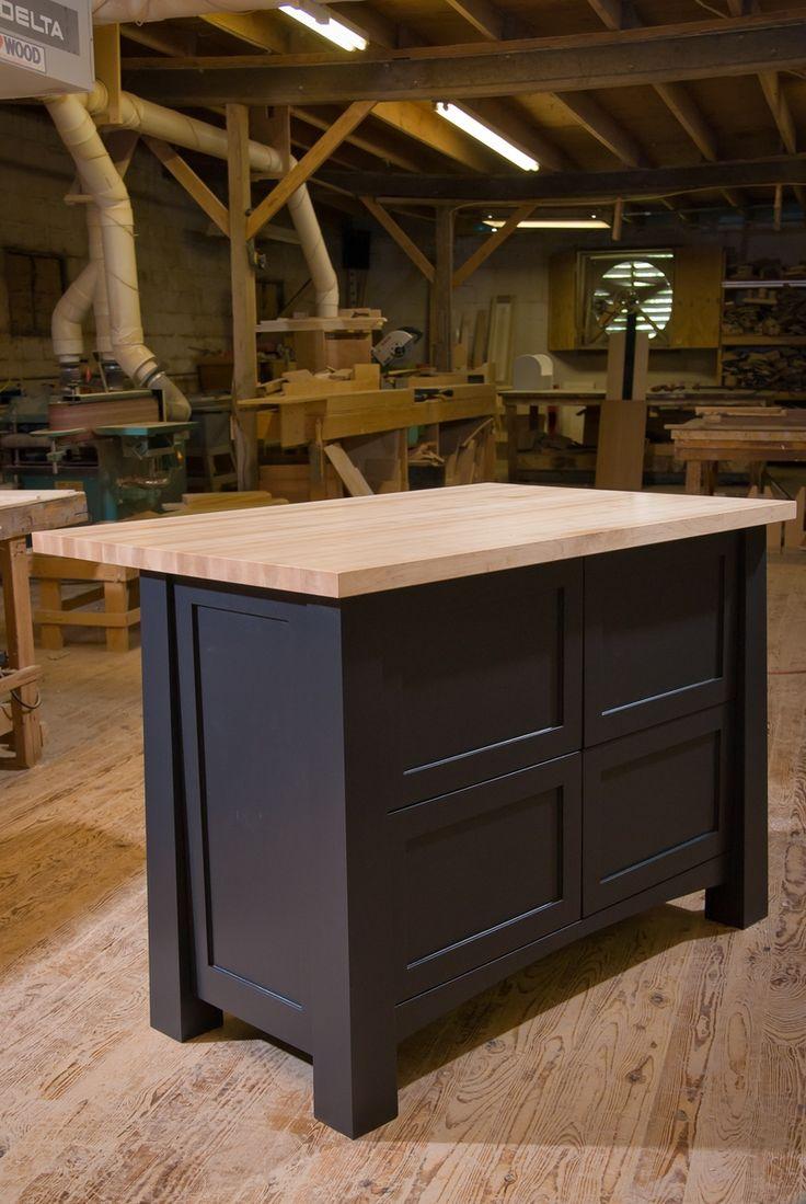 custom kitchen island kitchen cabinets