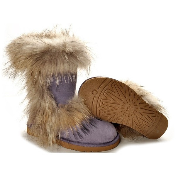 UGG® Official | Boots, Slippers & Shoes | Free Shipping ...