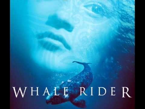 whale rider pai essay