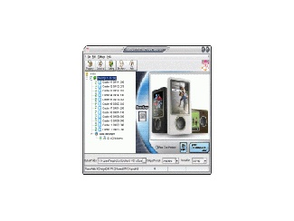 Best music organizer for windows