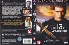 antonio banderas Antonio Banderas