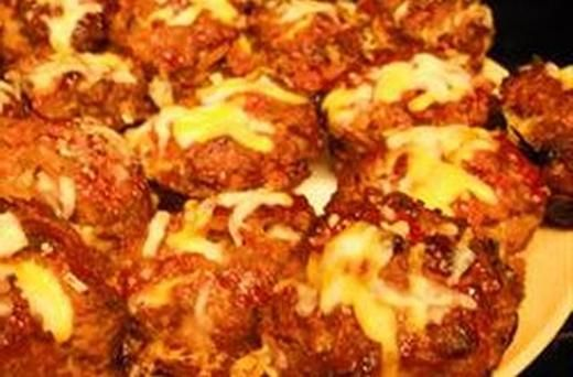 cajun spiced popcorn easy cajun jambalaya cajun chicken wings cajun ...