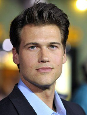 nick zano - fallen too far