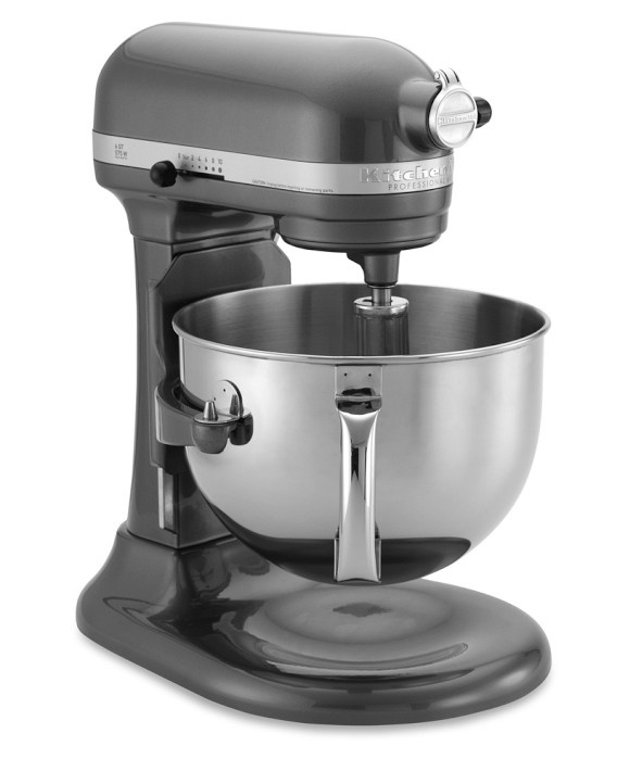 service manual for kitchenaid stand mixer