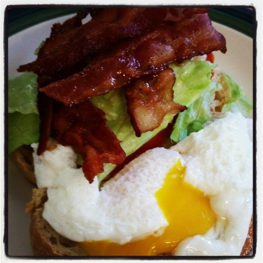 Pin by Amy funfoodiefamily.com on Sandwiches and such | Pinterest