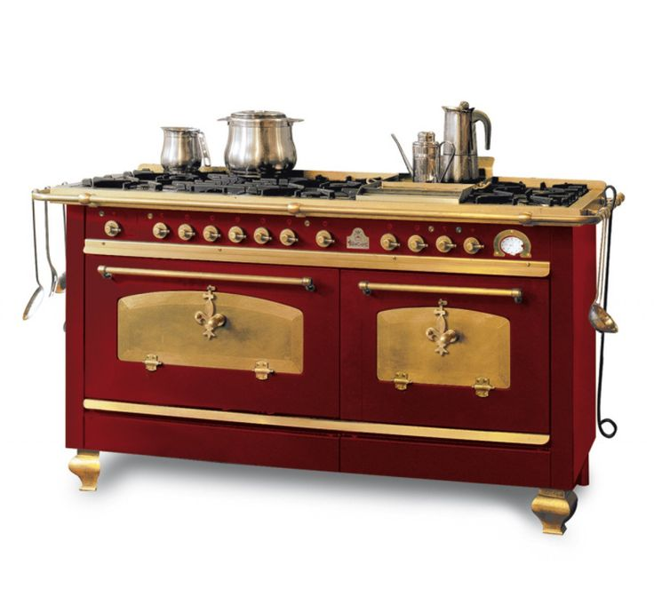 kitchen stove top made in italy cooking cleaning optional pi. Black Bedroom Furniture Sets. Home Design Ideas