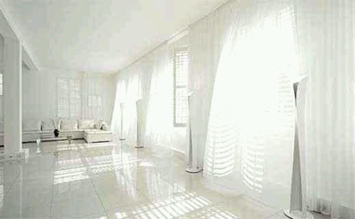 all white living room gorgeous white rooms pinterest