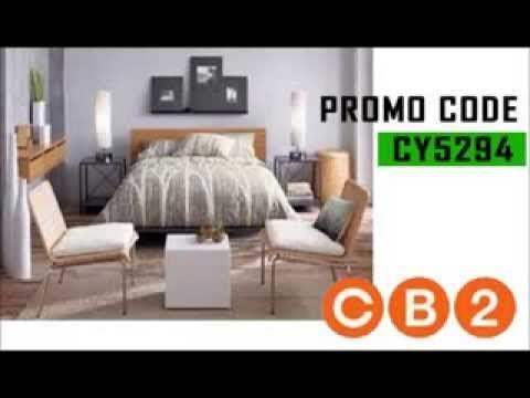 Cb2 coupon code