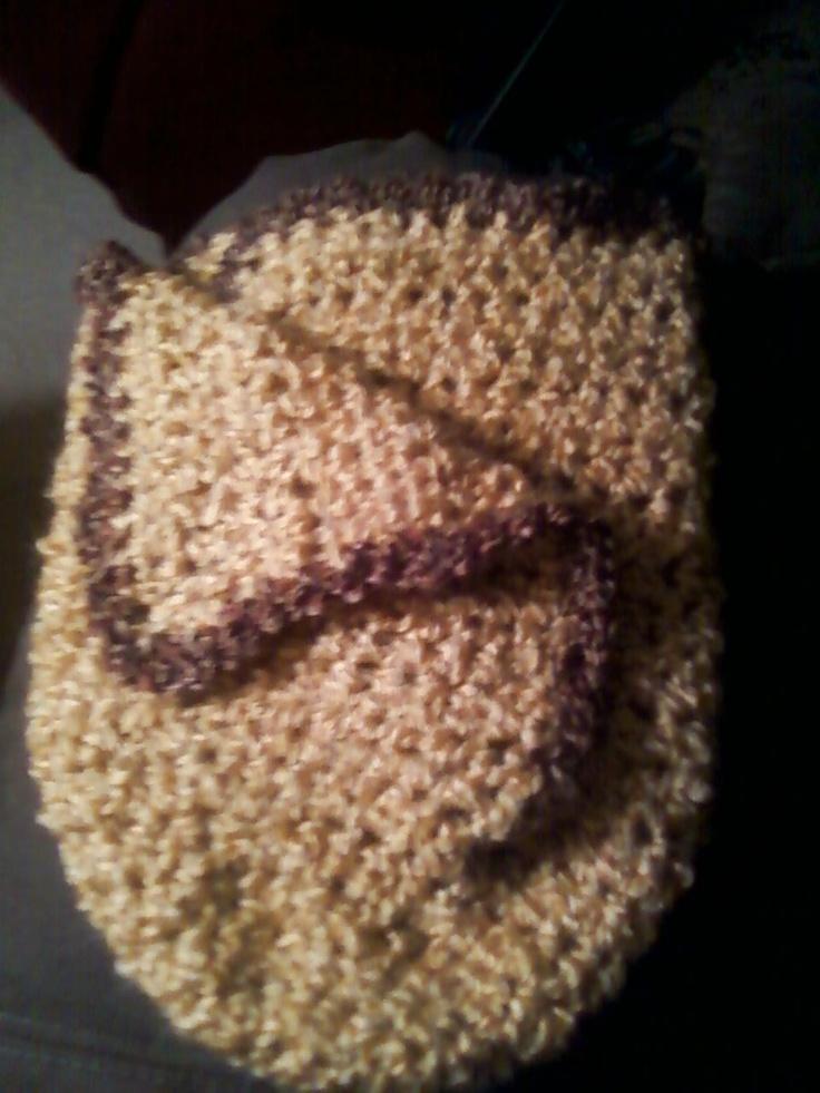 Crochet Baby Egg Cocoon Pattern : Giraffe cocoon Crochet Chiq Crochet patterns Pinterest