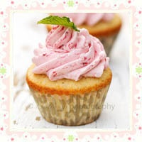 Found on cupcakesgarden.com
