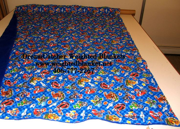 Find great deals on eBay forFind great deals on eBay fordreamcatcher weighted blanket. Shop with confidence.