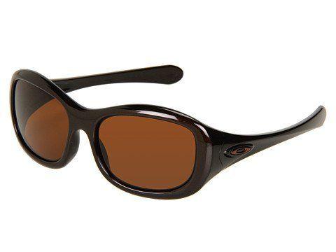 oakley ravishing sunglasses brown sugar  oakley ravishing brown sugar