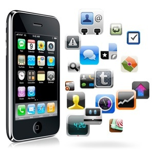 best free iphone app for tracking calories