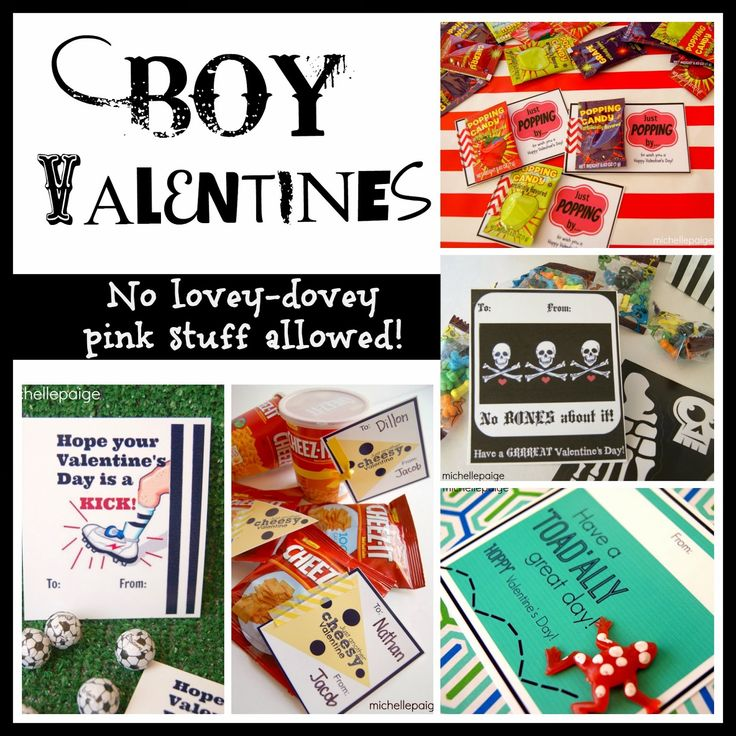 valentines ideas that don't cost money