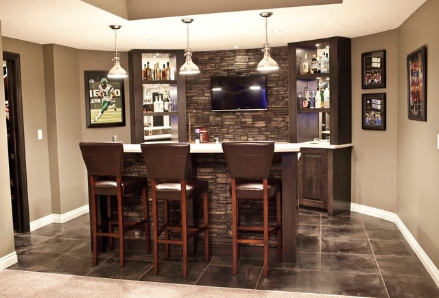Incredible Basement Bar Ideas 640 x 434 · 106 kB · jpeg