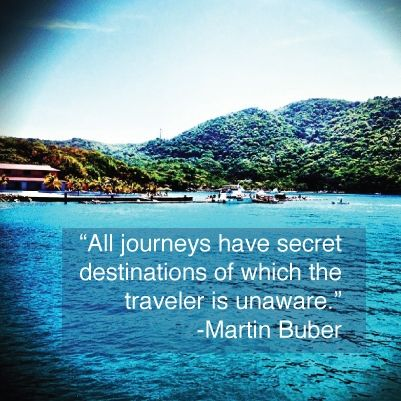 C Carnival Cruise Inspired Quote  Musings  Pinterest