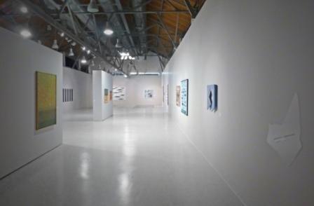 Wystawa w Ankarze - nagrody Cybisa