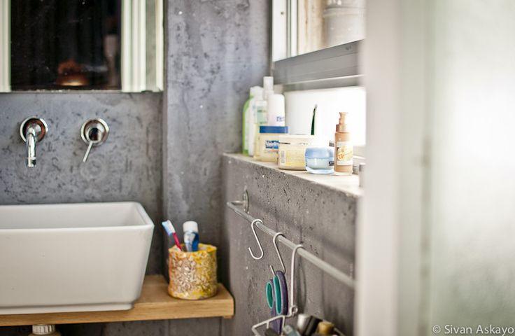 Deep White Sink : Deep white bathroom sink HOME ? BATHROOM Pinterest