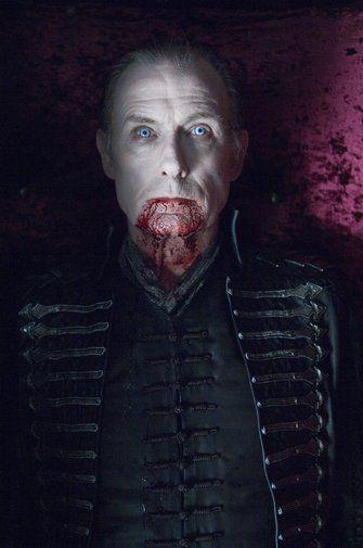 Underworld Viktor Underworld  2003  bill nighy
